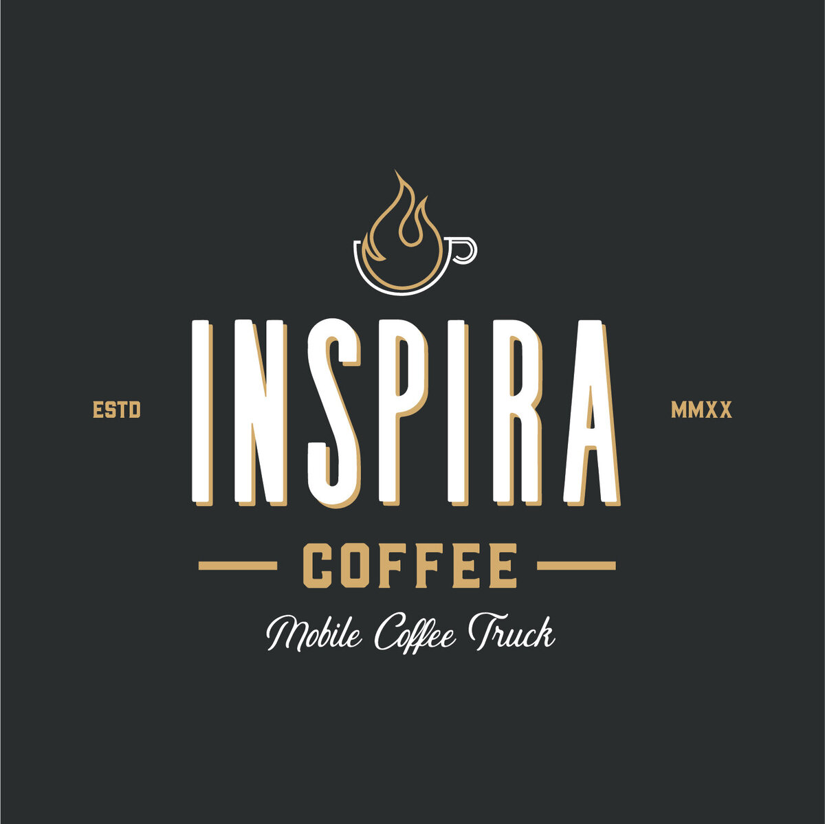 Instagram Feed- Inspira Coffee-01