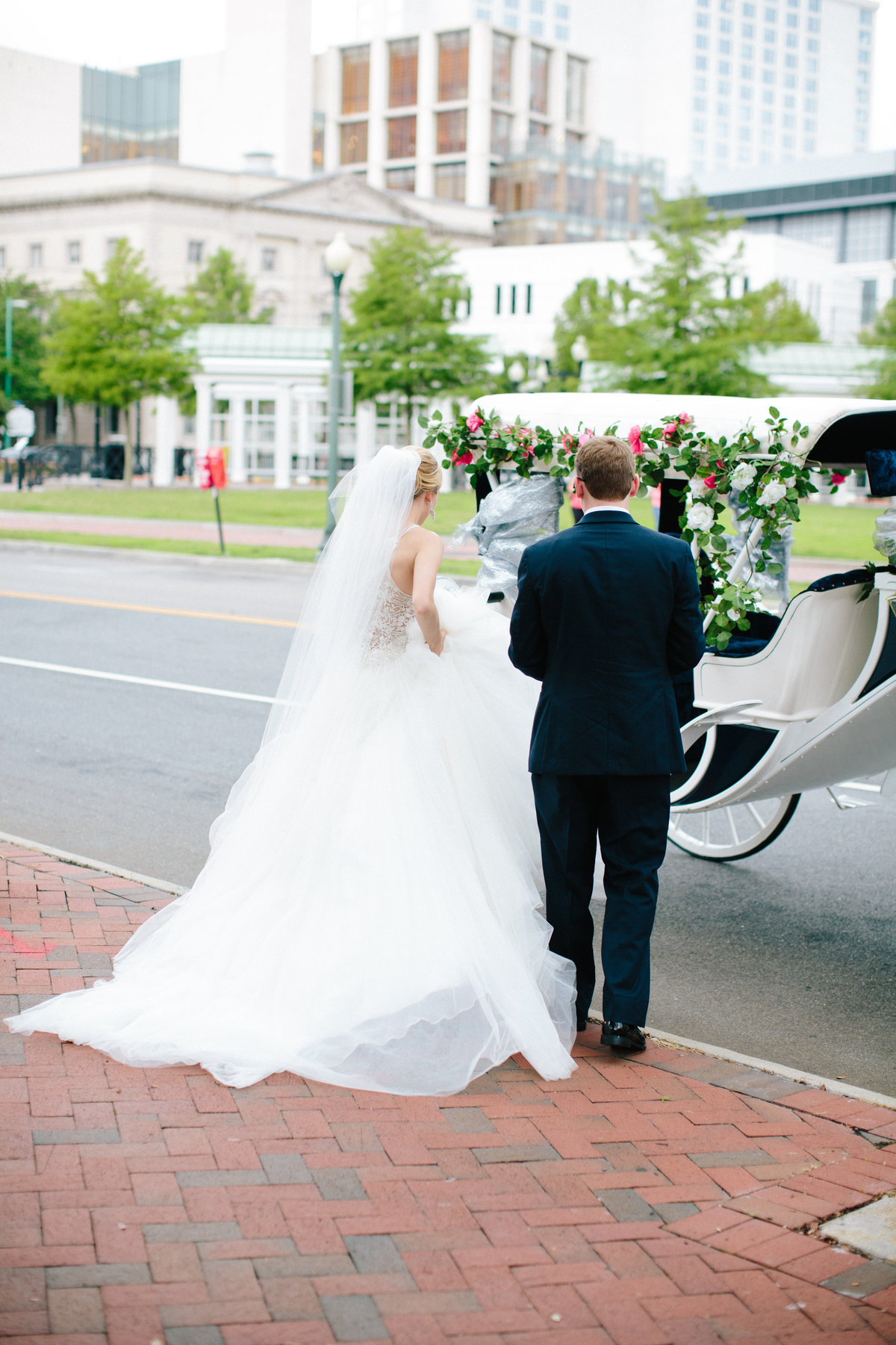 Heart's Content Events - Virginia Maryland DC Wedding and Event Planner - Marriage Coach - Adrienne Rolon - Photo15