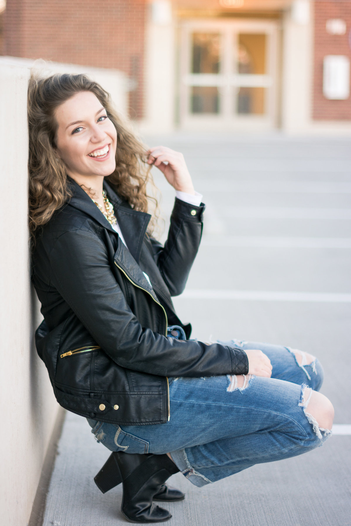 alpharetta-senior-editorial-104