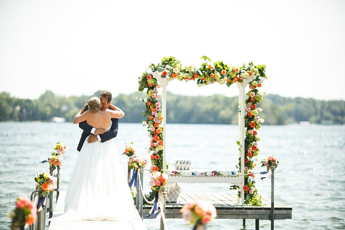 Lake_Minnetonka_Wedding_0241