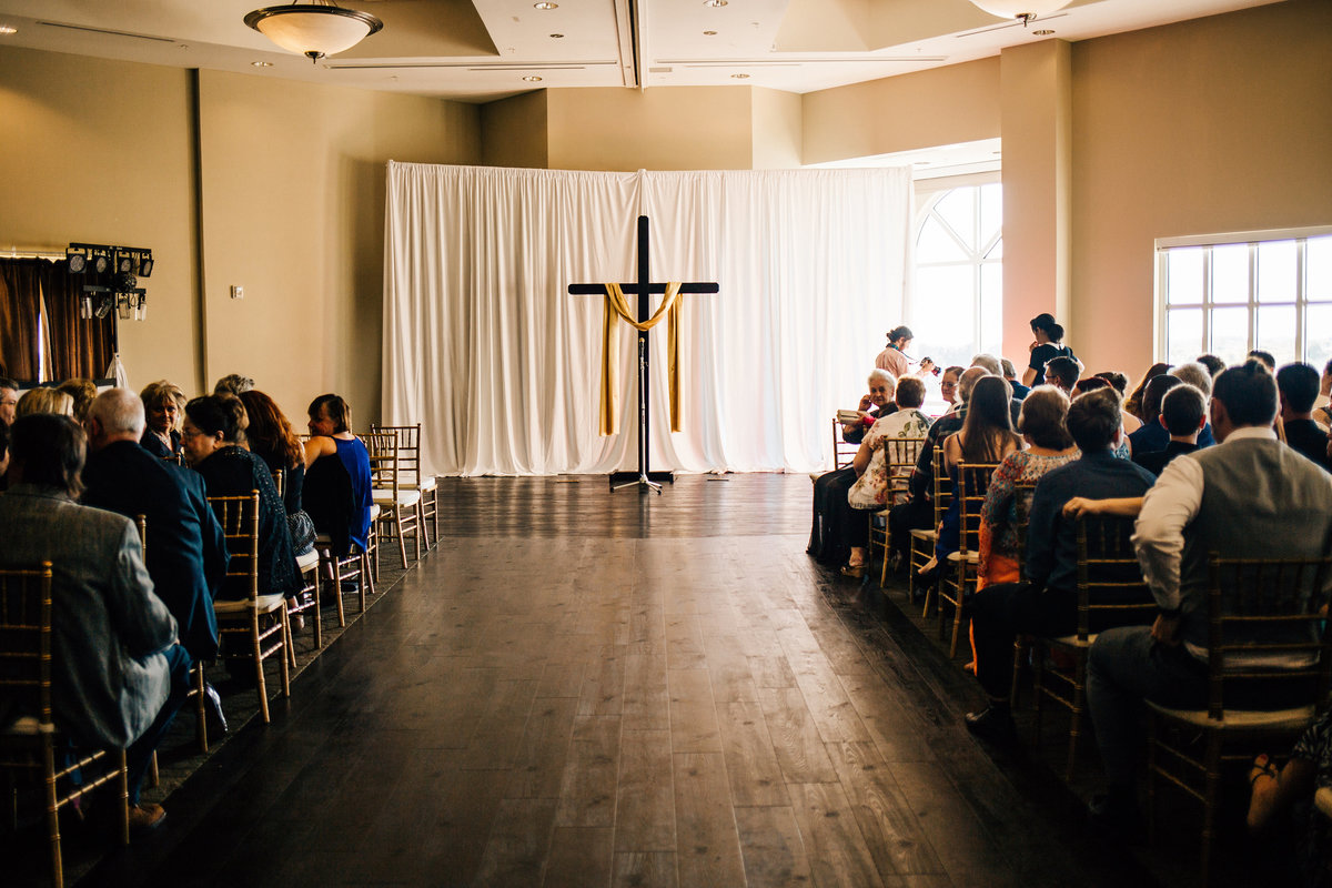 Kimberly_Hoyle_Photography_Milam_The_Back_Center_Melbourne_Wedding-20