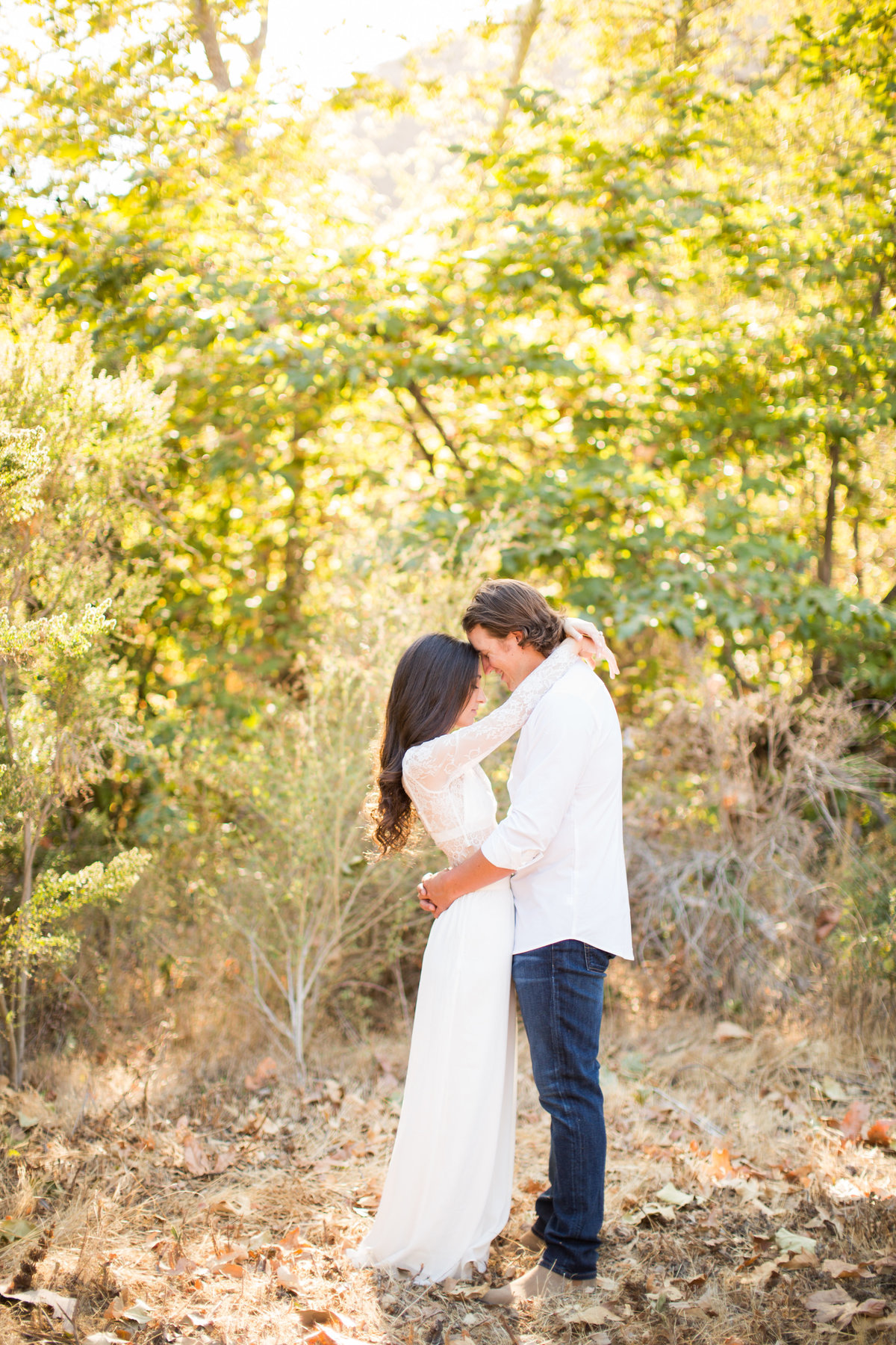 sabina_carson_malibu_engagement_session_photos-151
