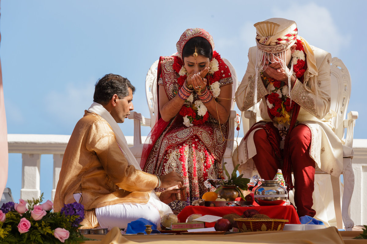 indian-weddings-puerto-rico081