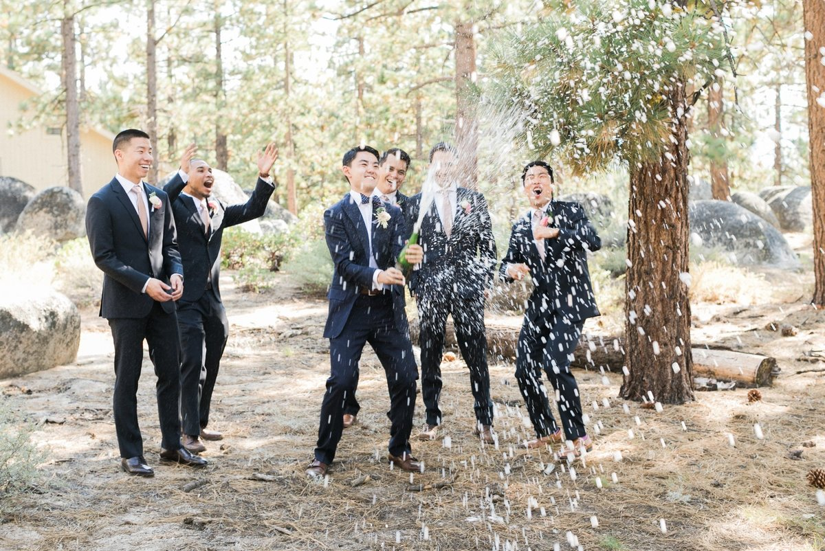 lake_tahoe_wedding_jasmine_lee_photography_0049