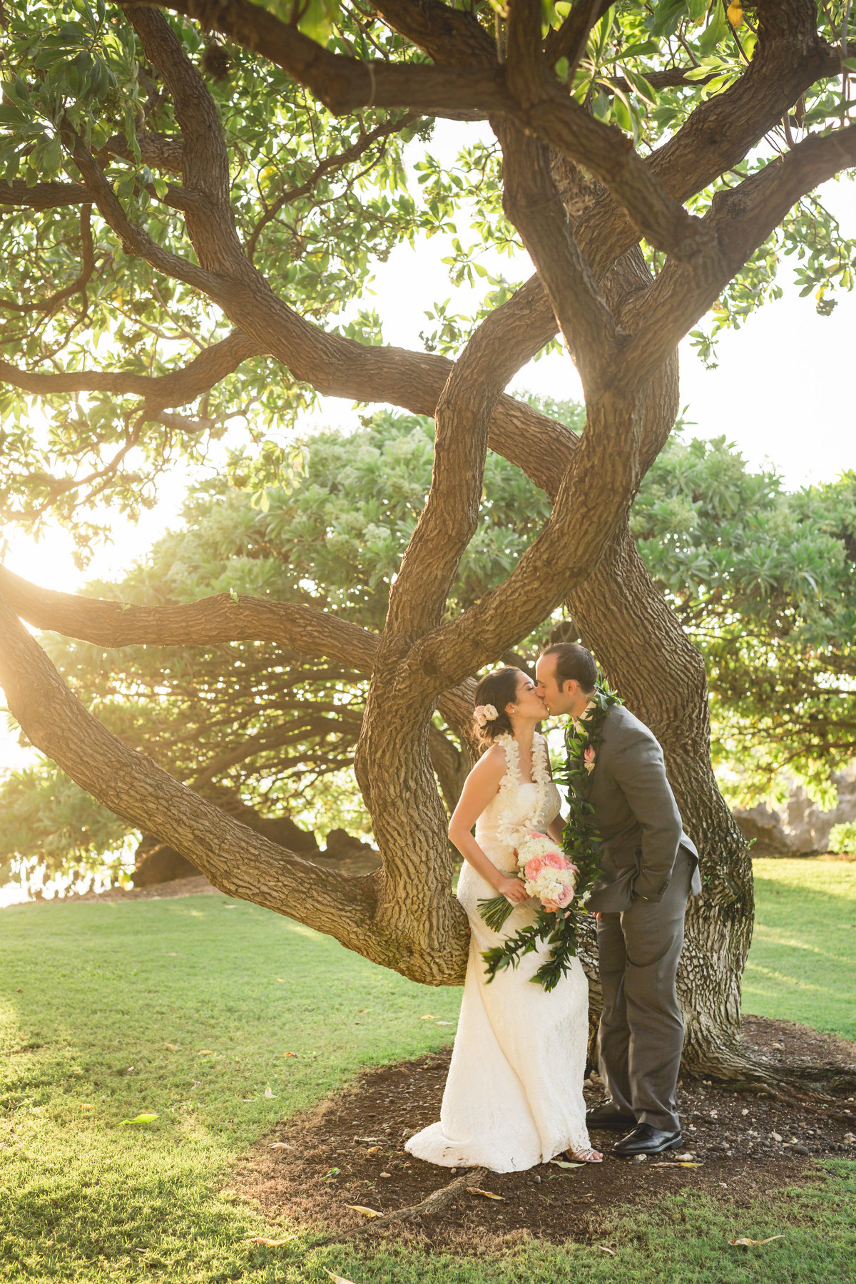 Maui Wedding Packages-84