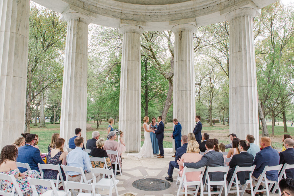 DC-War-Memorial-Wedding-Patton-Hall-Kate-Grace-Photography-7