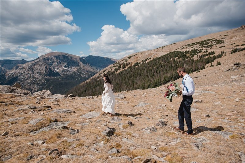 jonathan_steph_rmnp_wedding-9539