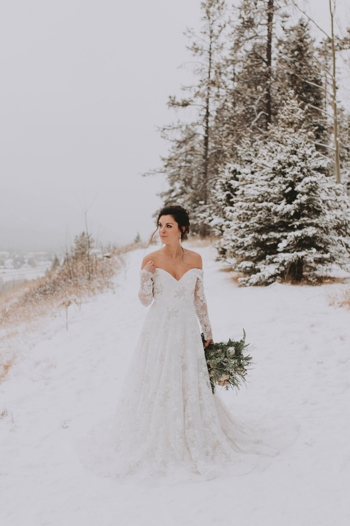 Creekside-Villa-Wedding-Photographer-Canmore-44