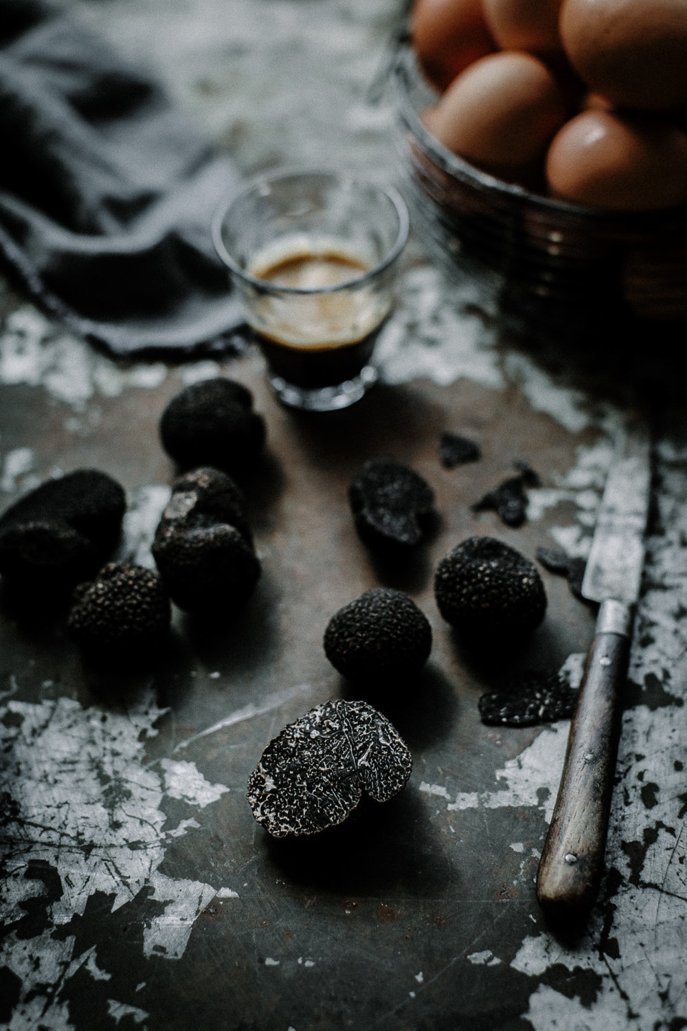 The Truffle Farm - Anisa Sabet - The Macadames - Food Travel Lifestyle Photographer-4325