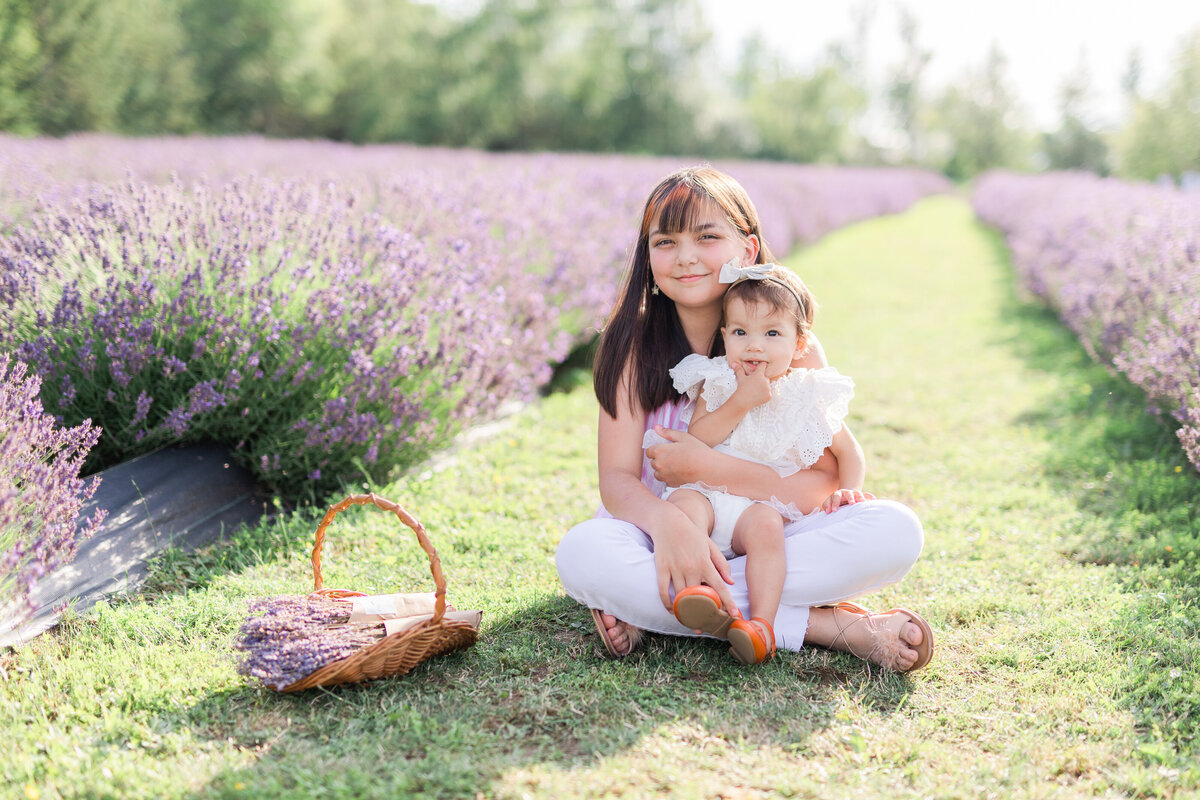 Lavender-Field-Session_Nabilla-5