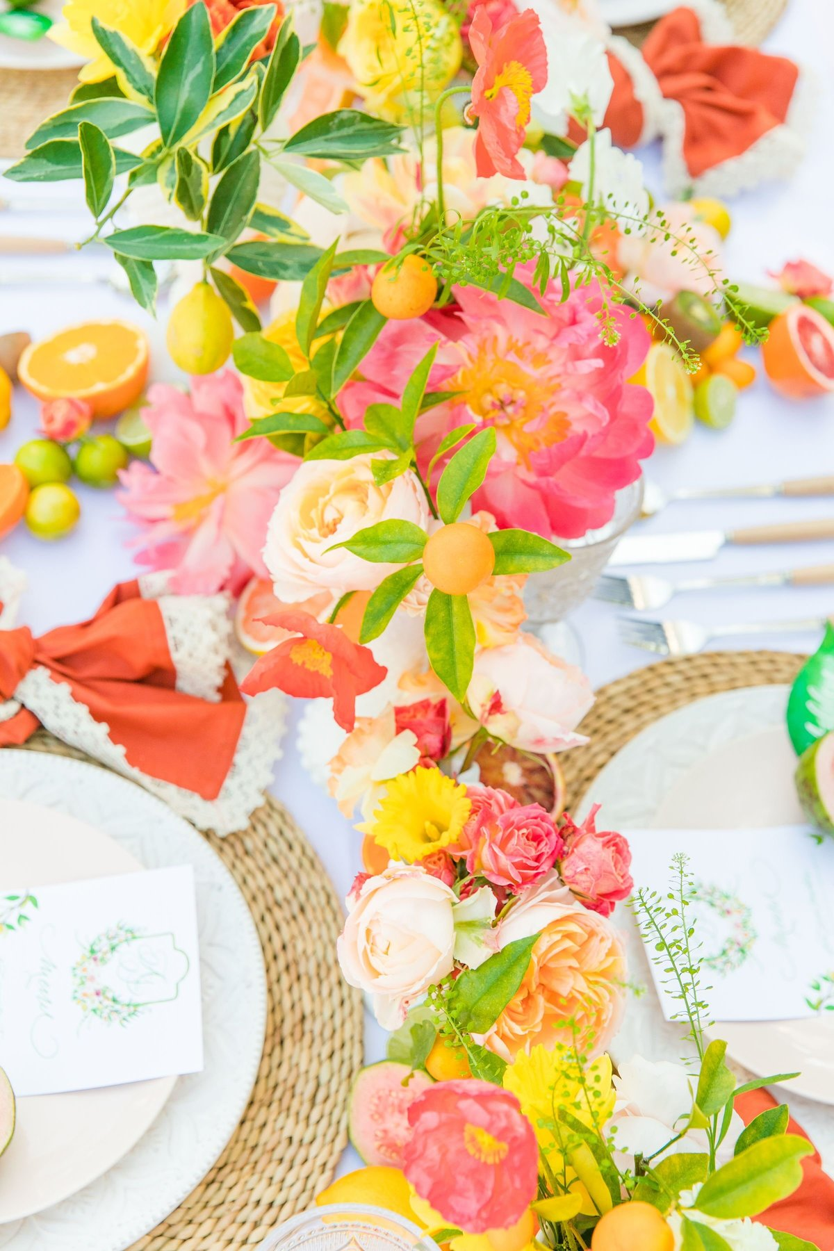 Tybee Island Wedding Planner Tara Skinner Occasions Magazine Citrus Editorial (4)
