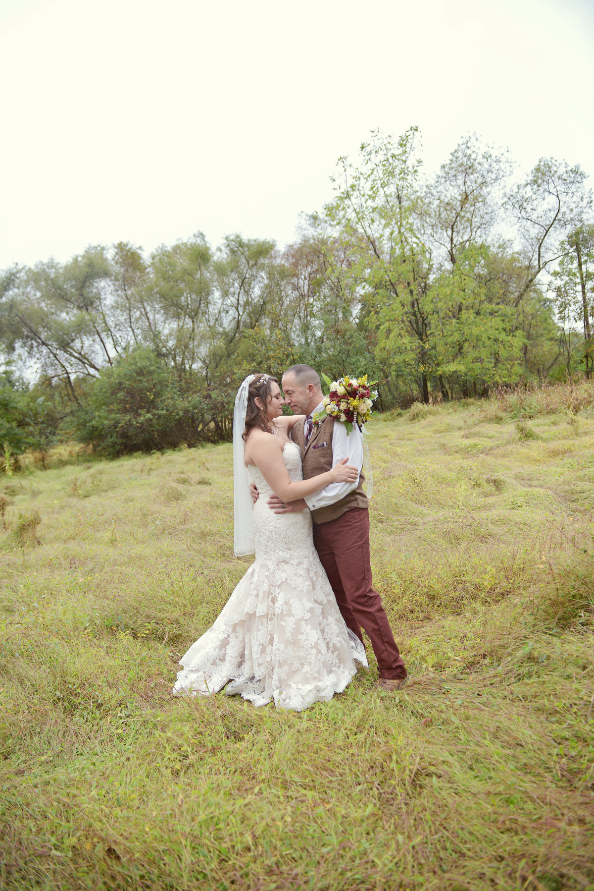 Ashley+Andy (473)