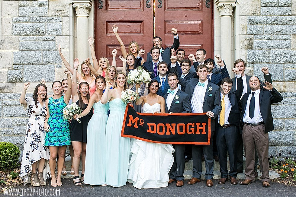 McDonogh-School-Grand-Lodge-Wedding_0070