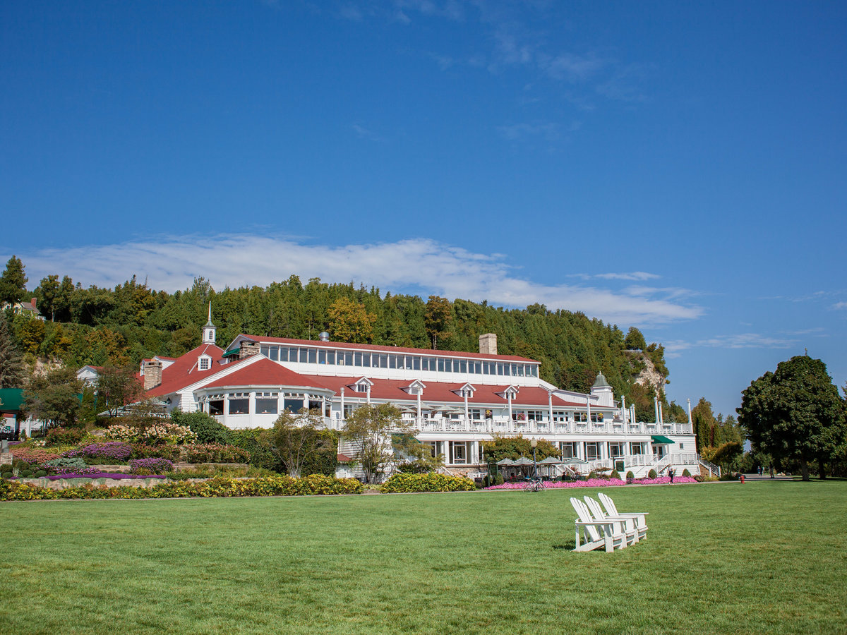 mackinac island wedding mission point-1001