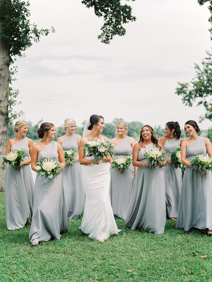 Prospect_Bay_Country_Club_Wedding_Maryland_Megan_Harris_Photography-80