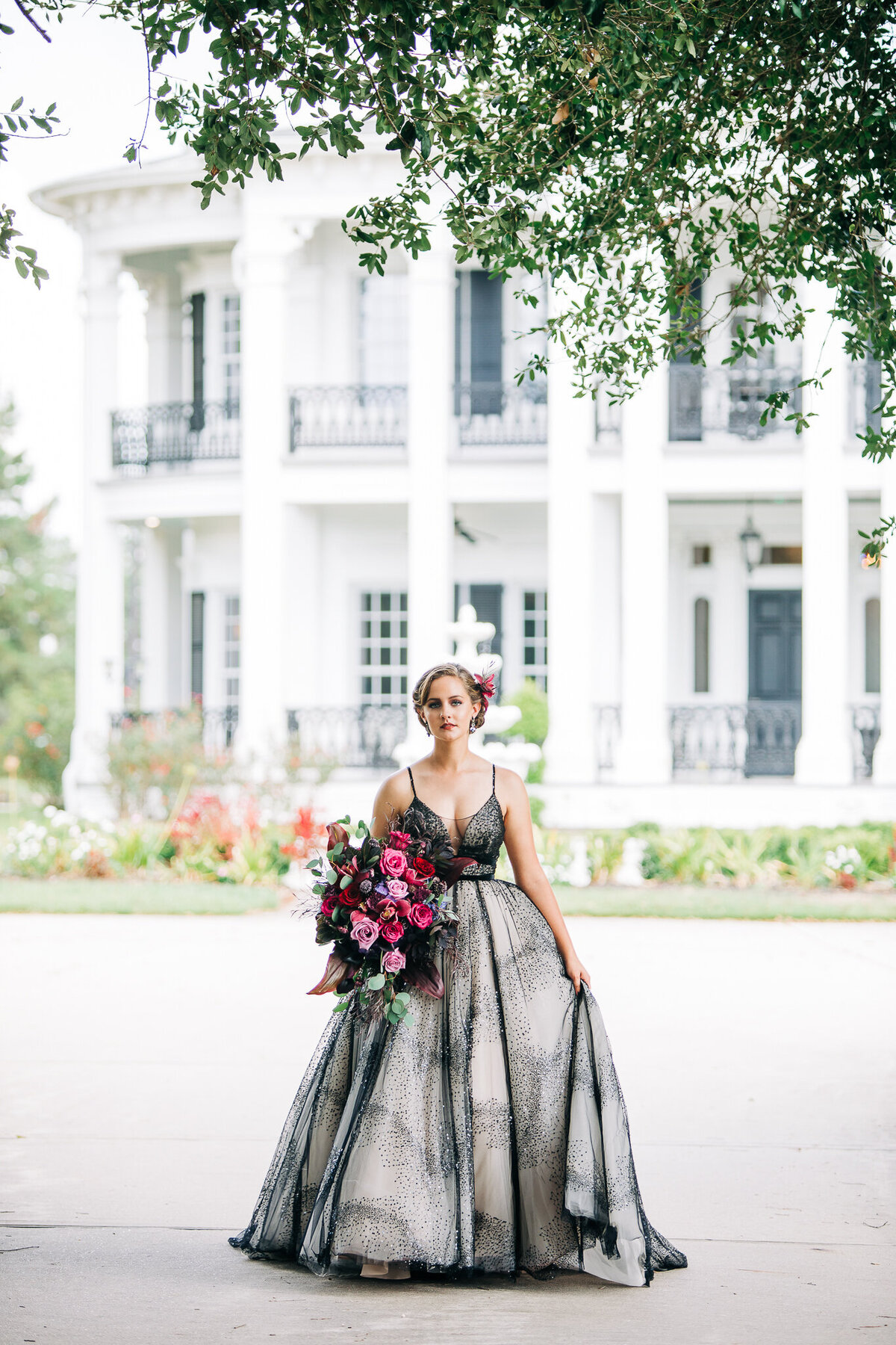 Bride plantation styled (1 of 1)