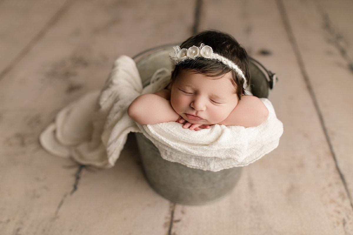 connecticut_ct_newborn_photographer_0046