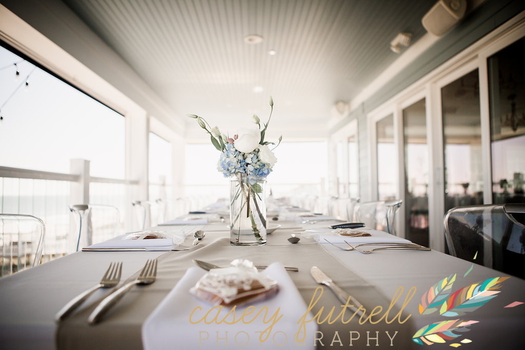 mariamariuswedding_036