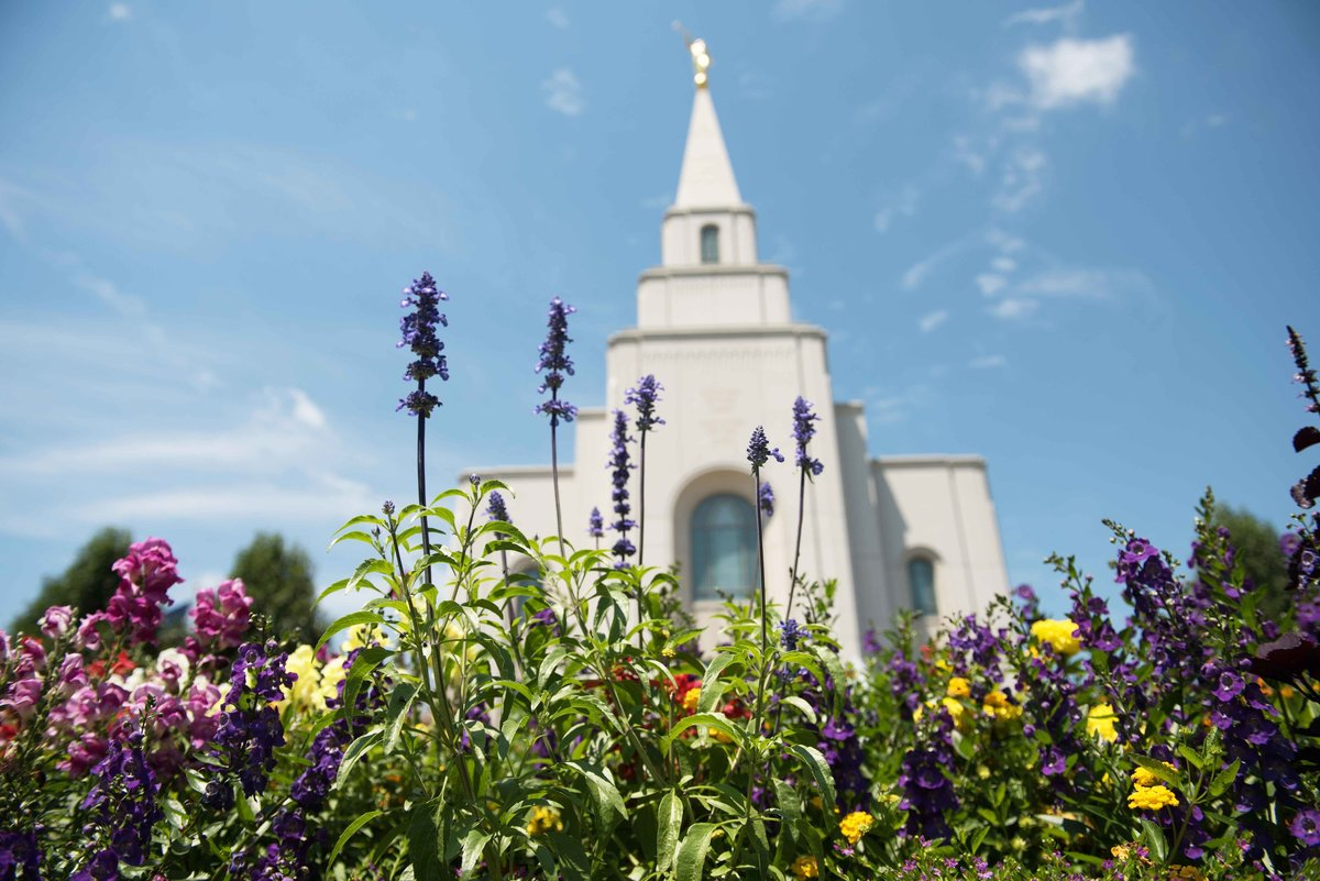 LDS Kansas City Temple Wedding-0026