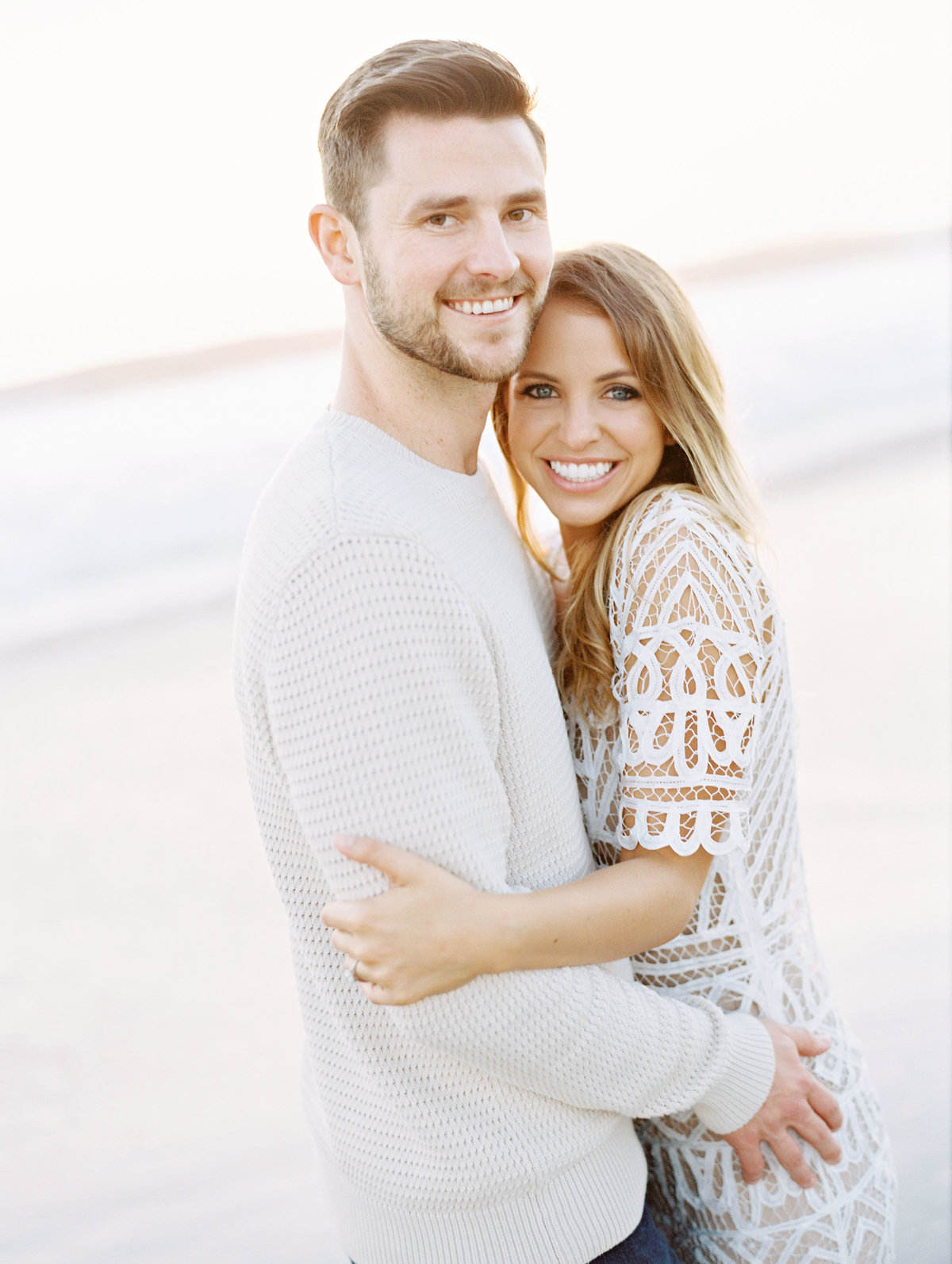 marisaholmes_beach_engagement_017