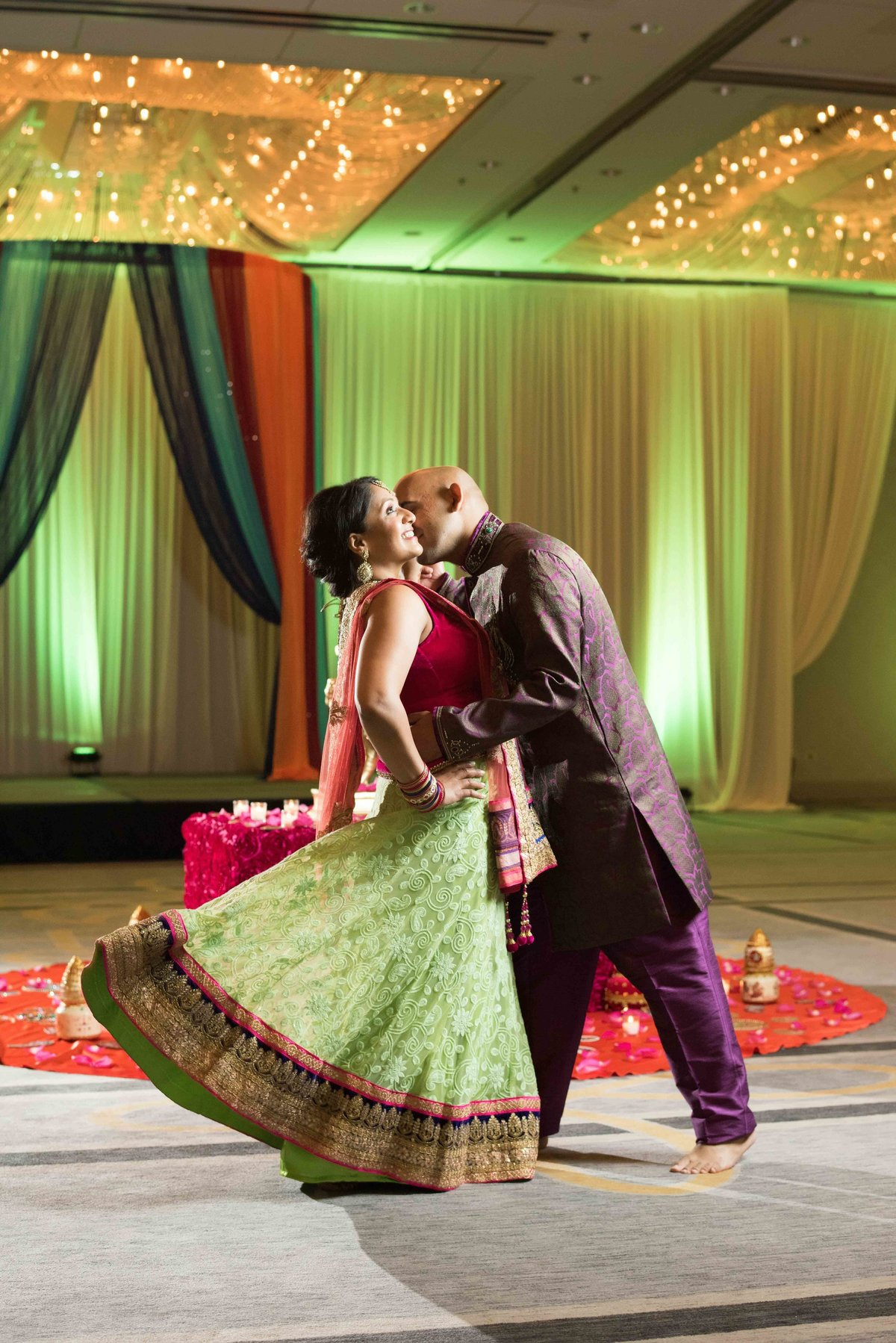 indian-wedding-photographers-midwest-0039