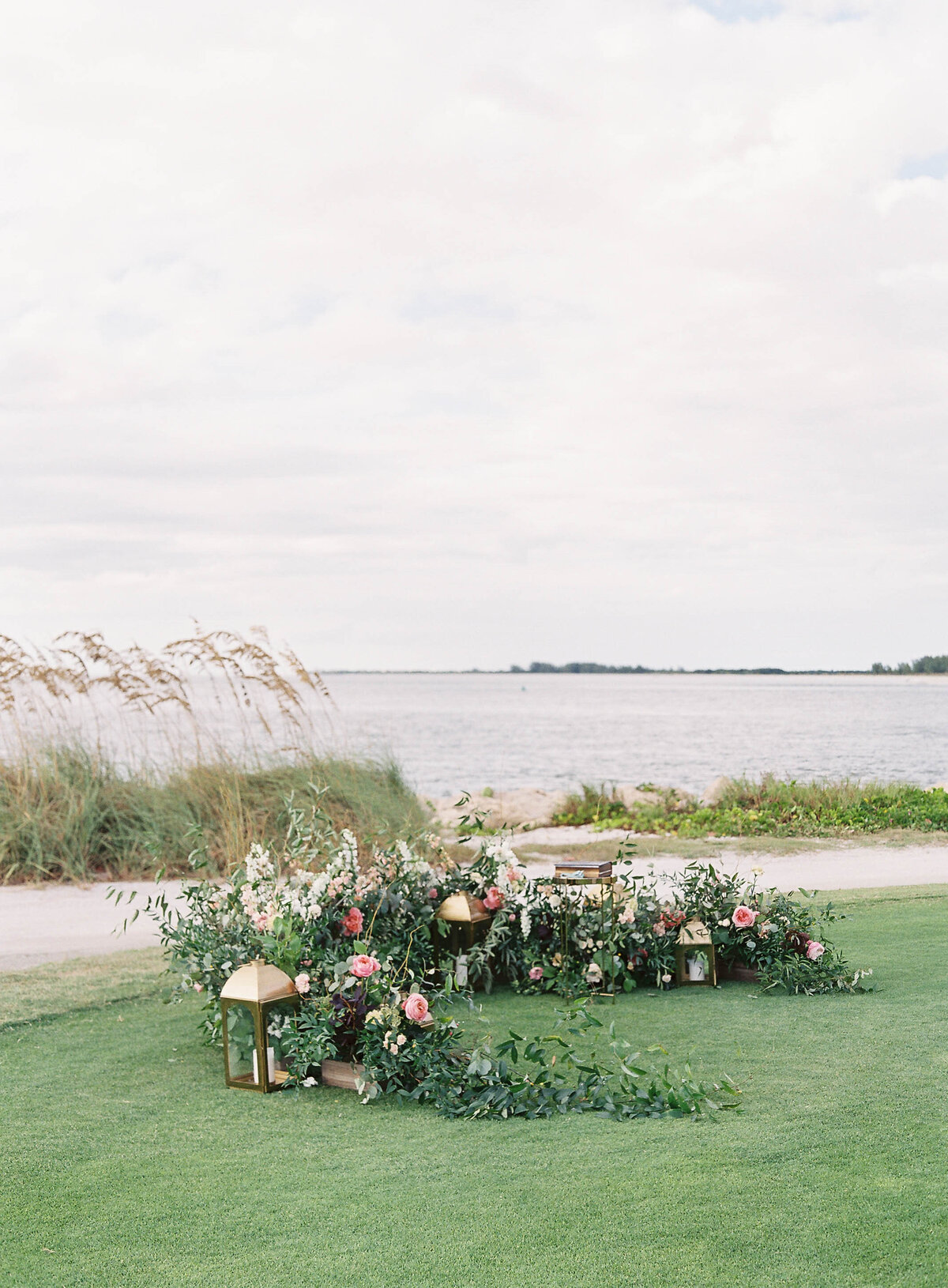 South_Seas_Island_Resort_Captiva_Island_Wedding_Photographer-17
