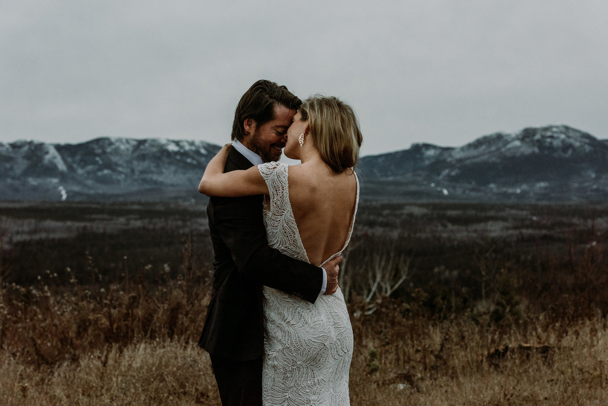 love-is-nord-photographe-mariage-elopement-québec-0003-3