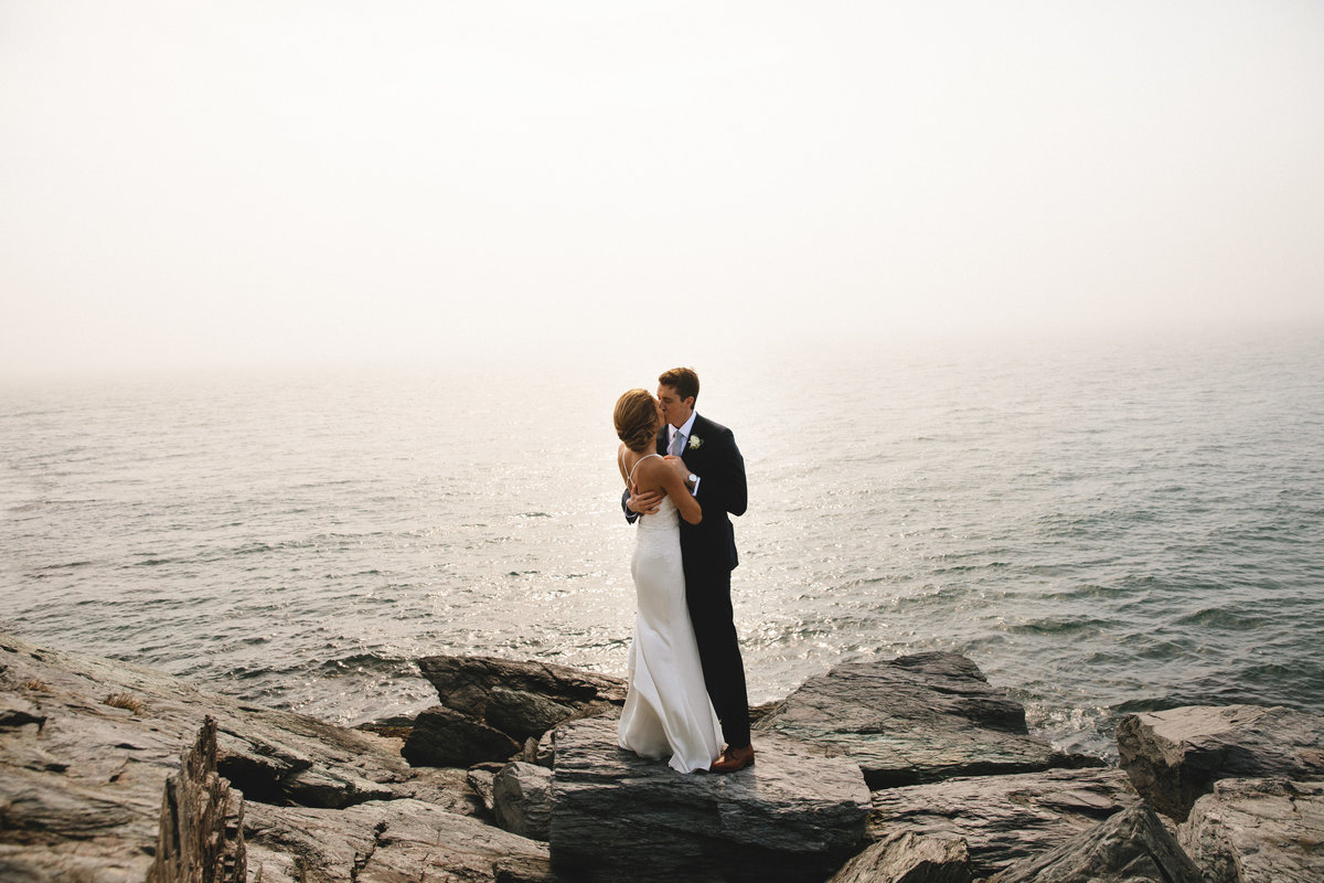 Castle-Hill-Newport-Rhode-Island-Weddingphotography00102