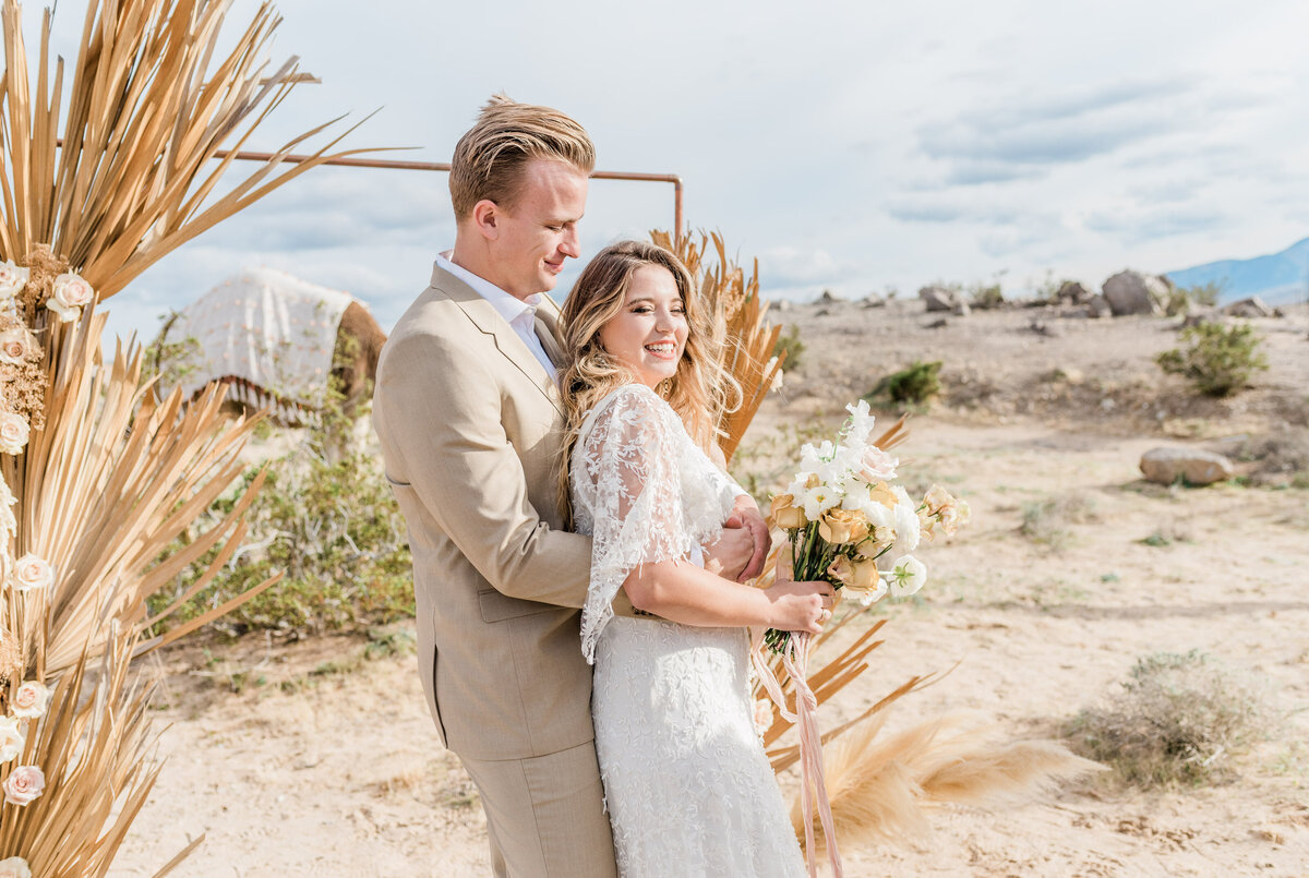 Joshua-Tree-California-Elopement-Photographer-Photography-15