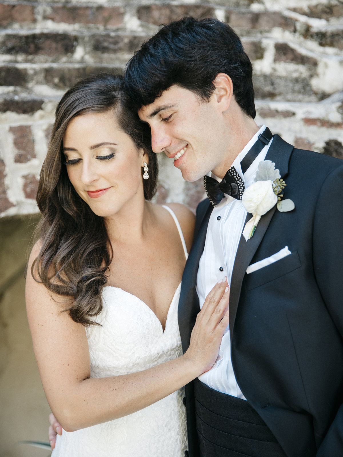 french-huguenot-church-charleston-wedding-photographers-philip-casey-photo-406