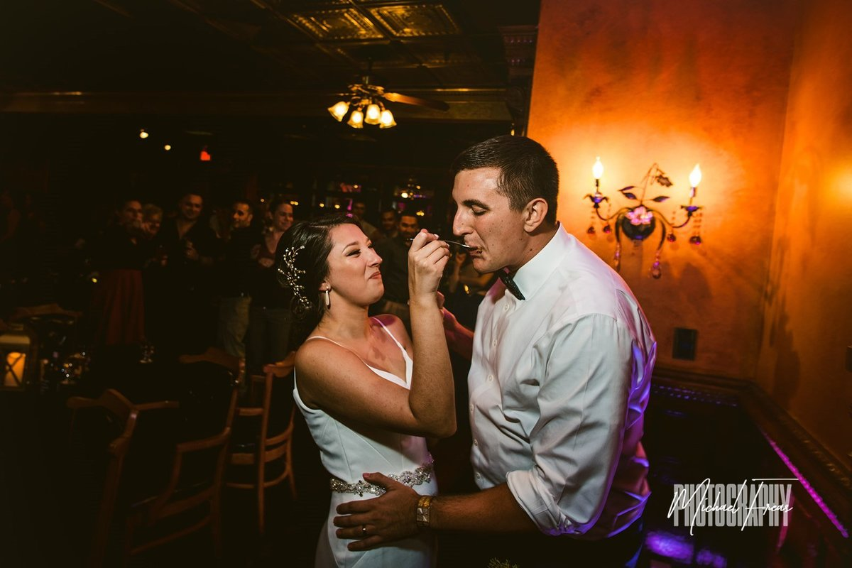Copy of lauryn-david-ceviche-orlando-wedding-870
