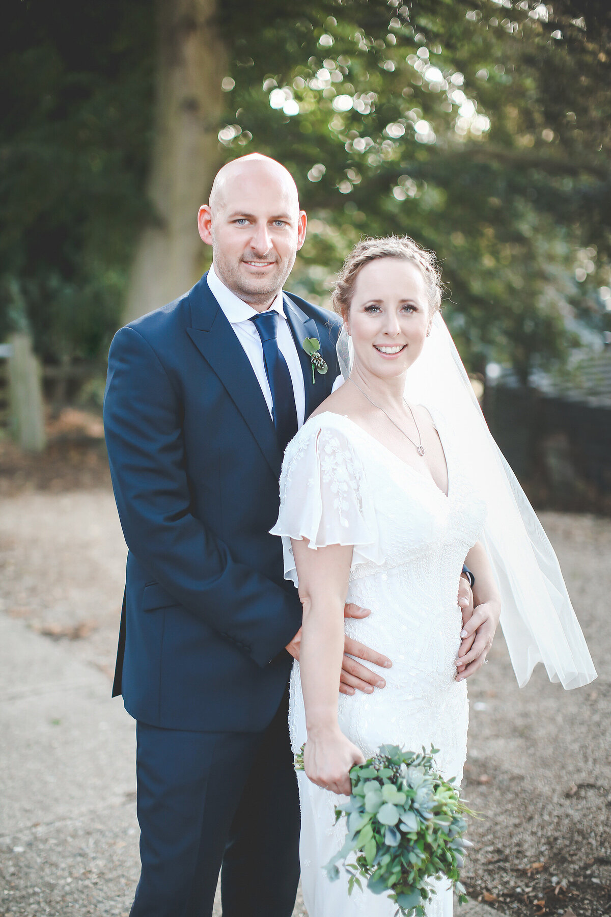 GAYNES-PARK-BARN-WEDDING-ESSEX-0055