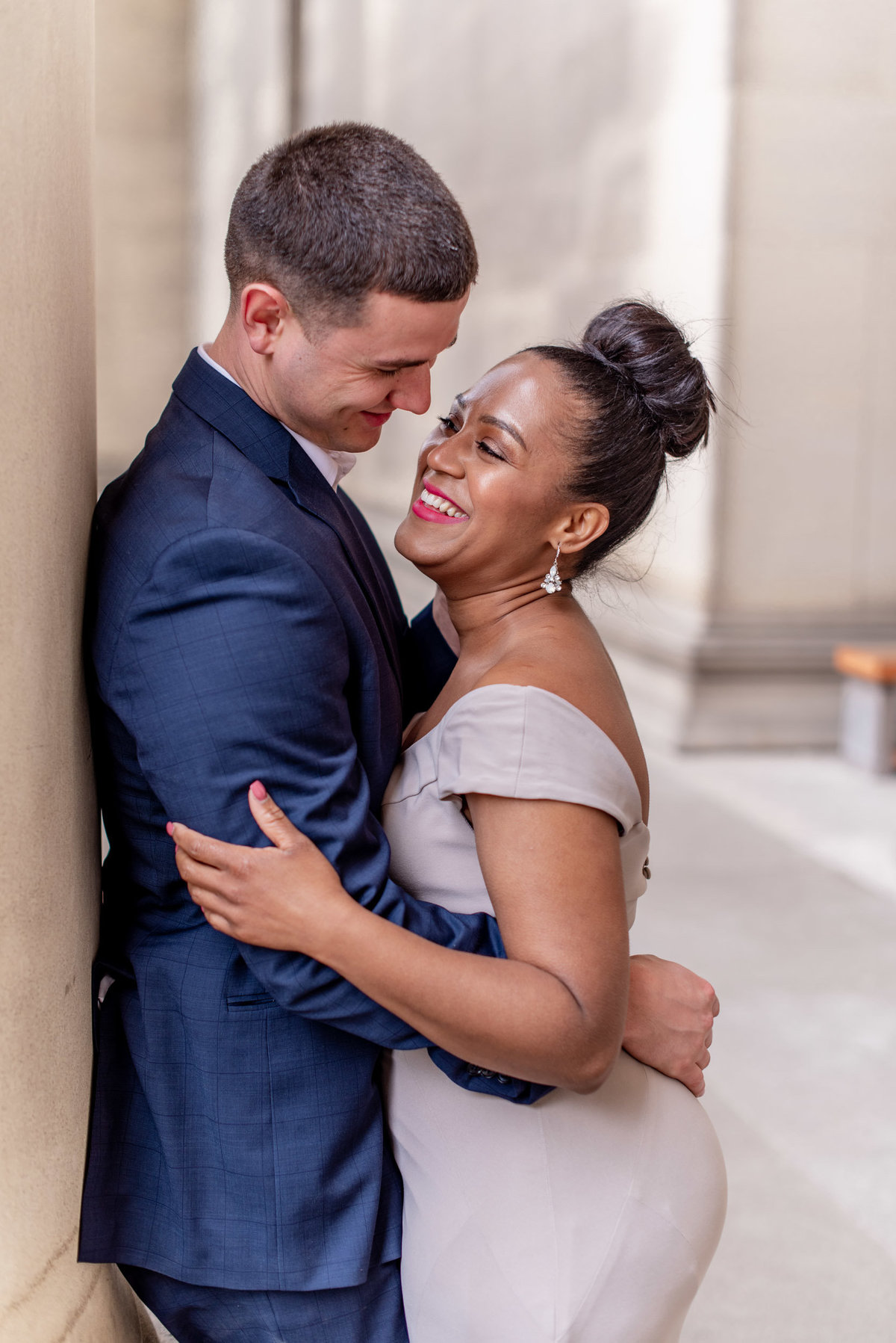 DowntownPittsburghPAWeddingEngagementPhotography-14