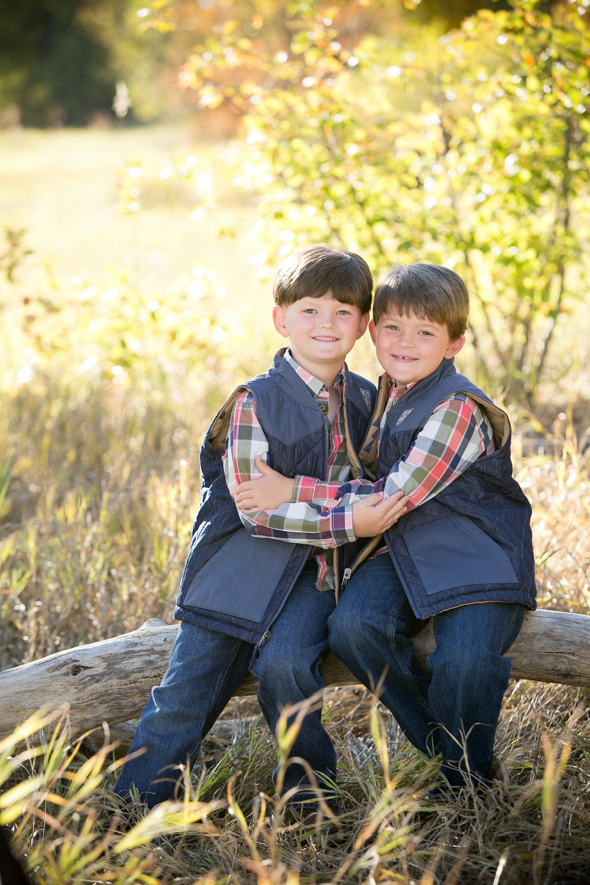 Children_Photography_Colorado_50