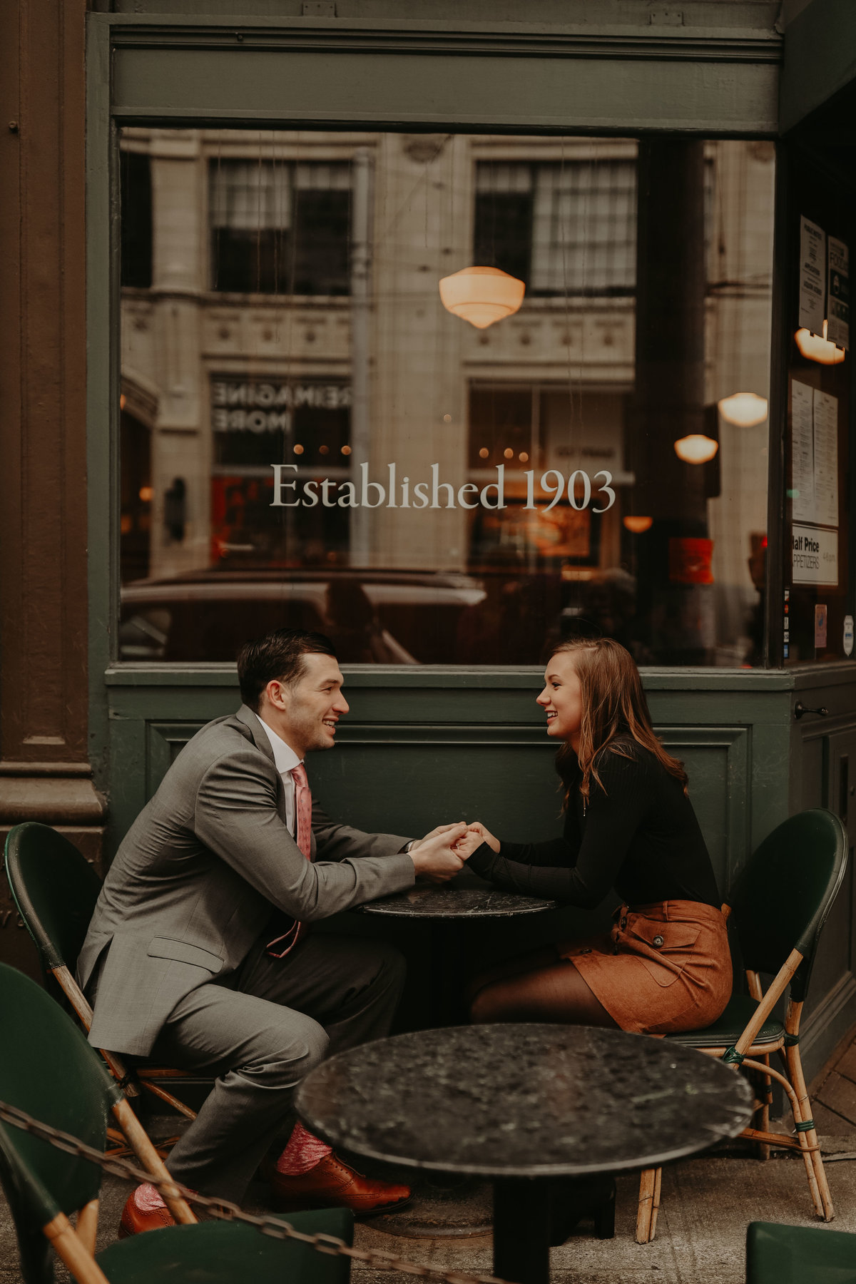 Marnie_Cornell_Photography_Seattle_Engagement-91