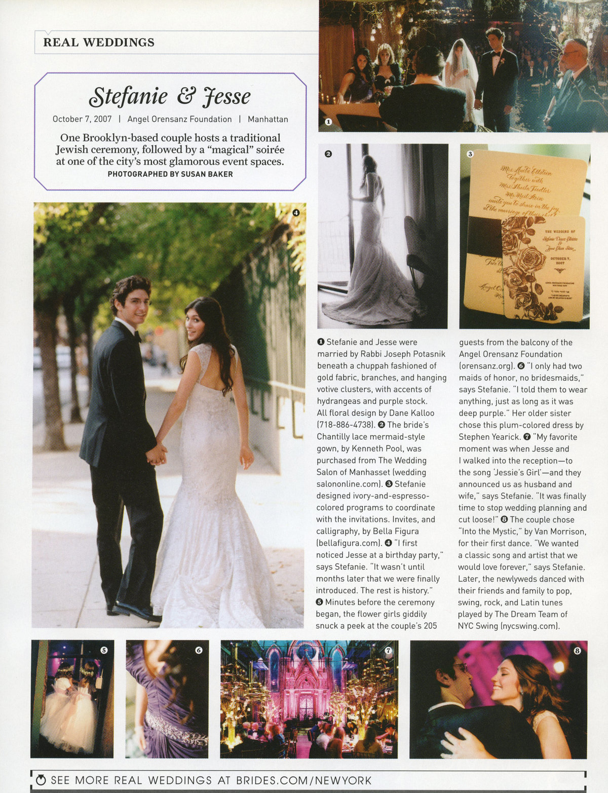 2_BRIDES_ARTICLE_1
