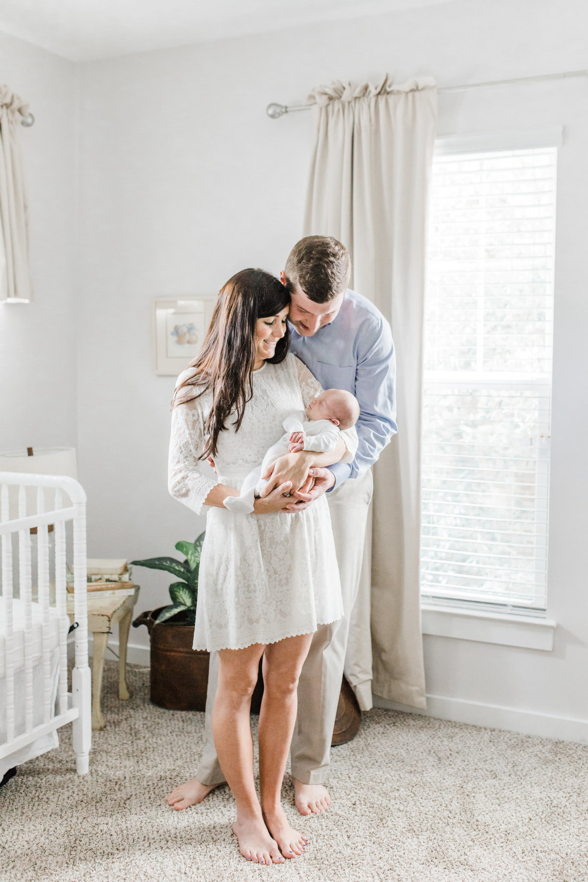 Charleston-Newborn-Photographer-10