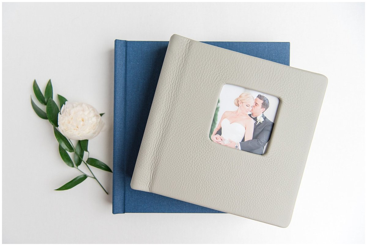 linen-leather-wedding-albums-virginia-dc-wedding-photographer-photo-5_photos