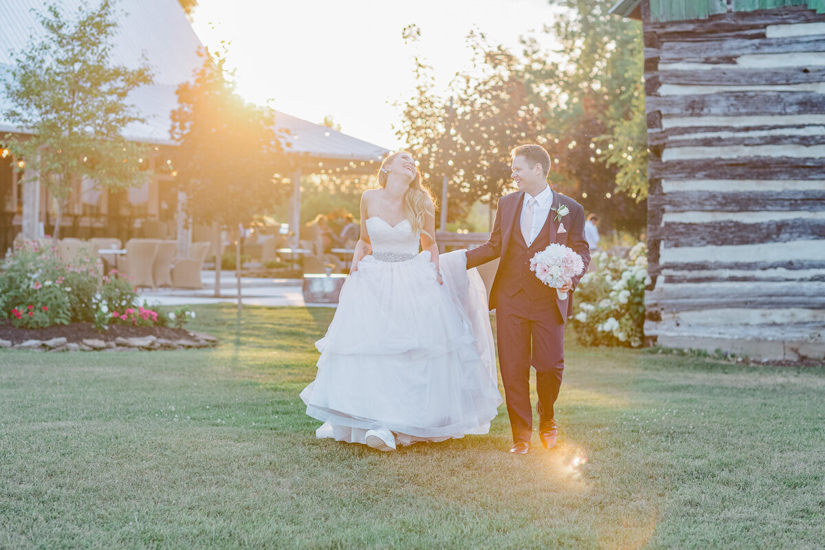 Stonefields-weddings-events-beckwith-wedding-light-airy-grey-loft-studio-84