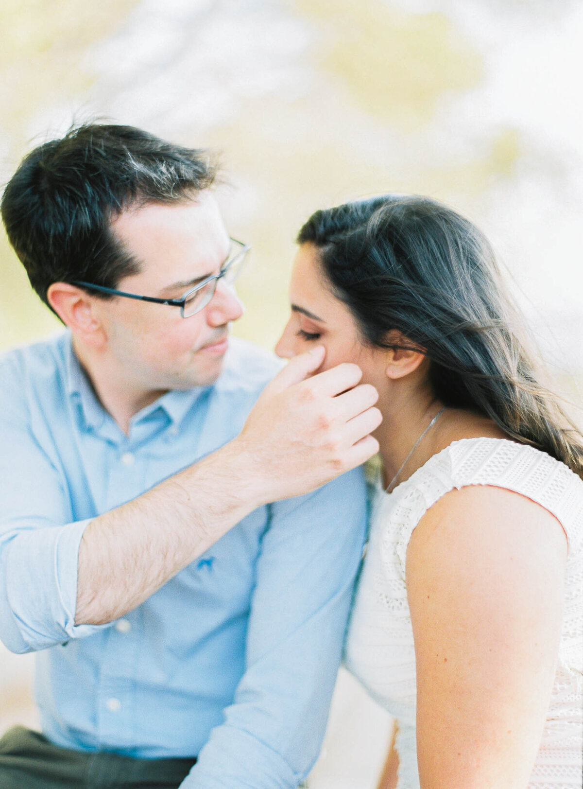 magical-engagement-in-monsanto-park-2