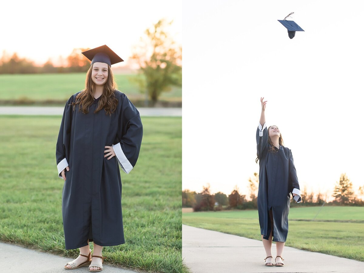 Cap and Gown Mini Sessions  photos by Simply Seeking Photography_0102