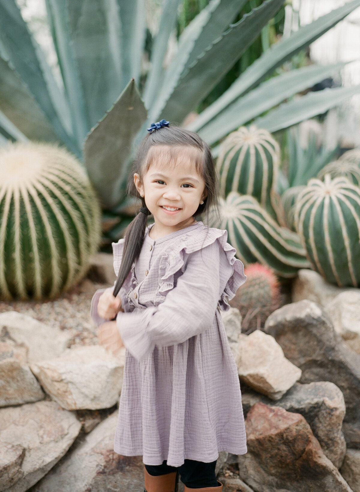 Aika's Family Session - Tetiana Photography-105