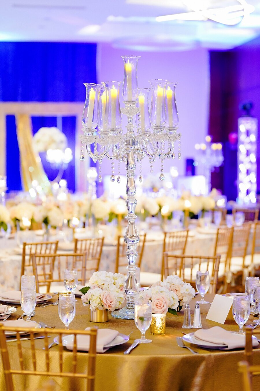 indian-wedding-planner-indianapolis_0165