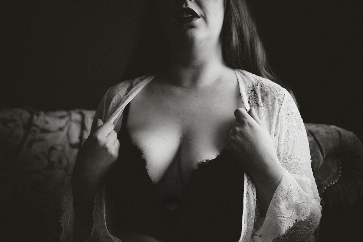 erika-gayle-photography-regina-boudoir-intimate-portrait-photographer-59
