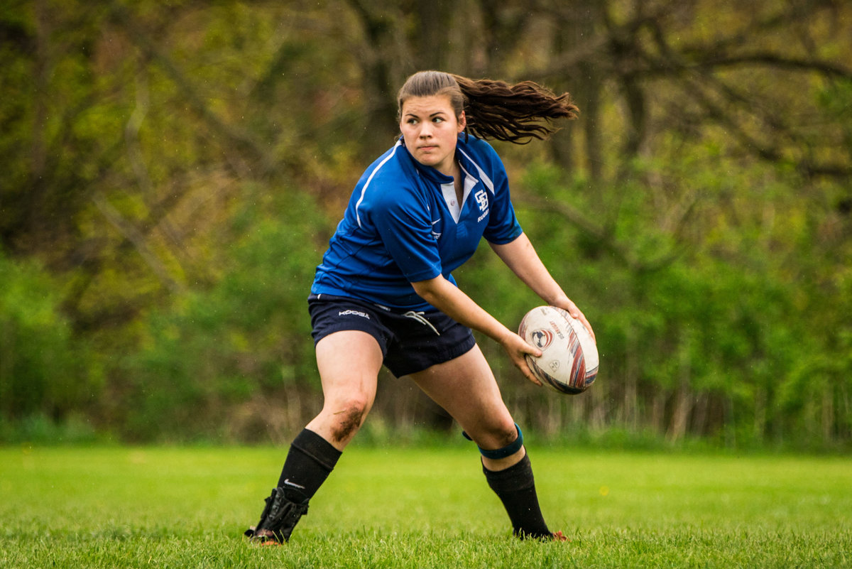 Hall-Potvin Photography Vermont Rugby Sports Photographer-12