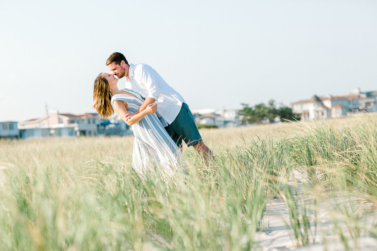 the-flanders-ocean-city-nj-engagement-photos-philadelphia-photographer-22
