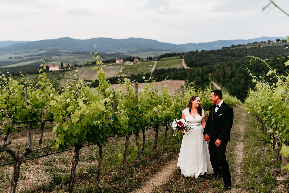italy-elopement-wine-country-adventerous-classy