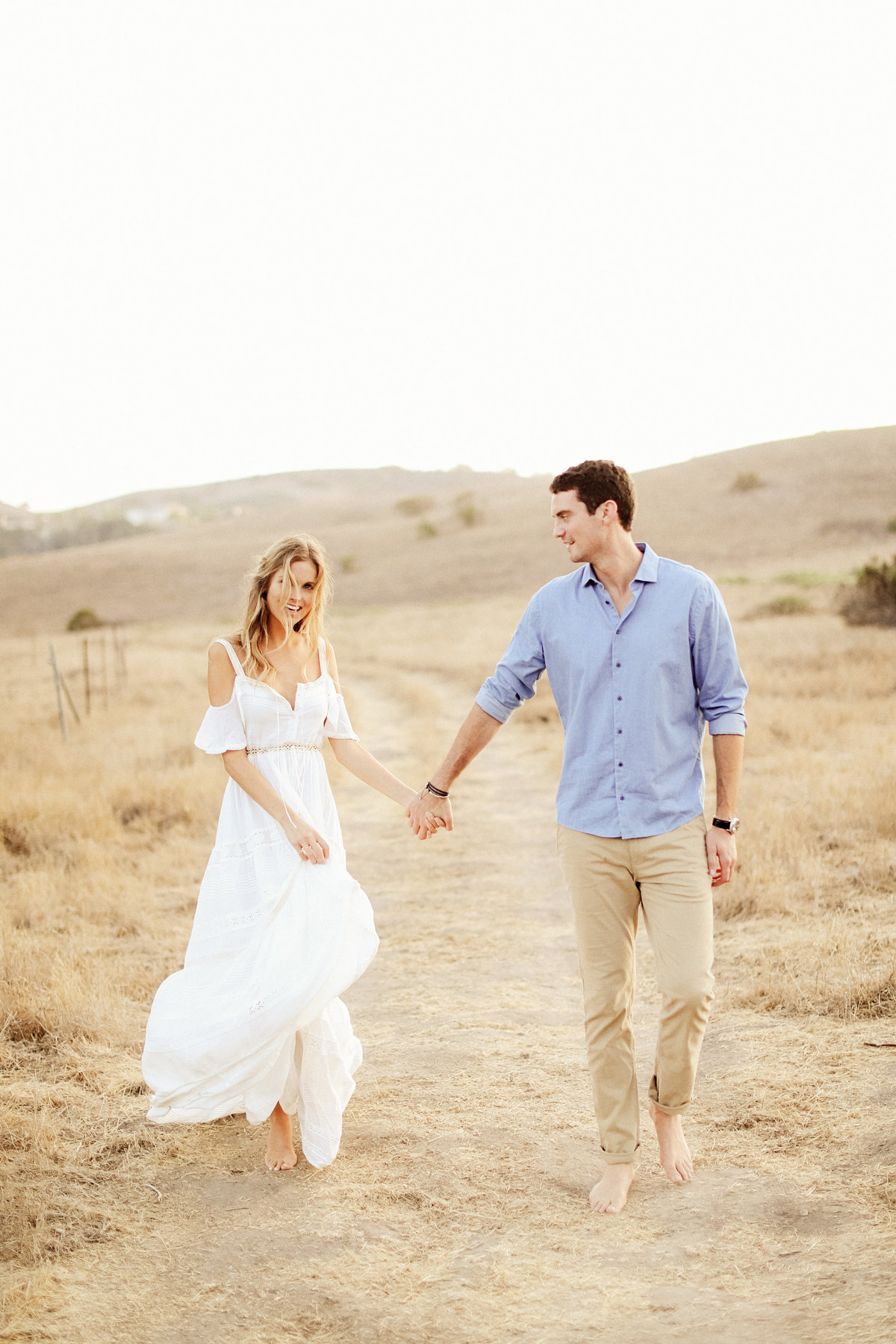 Rustic_Engagement_Session_024
