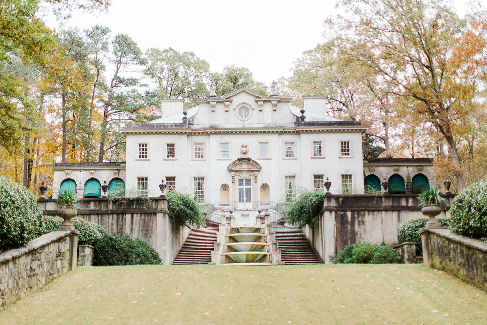 wedding-swan-house-atlanta-31