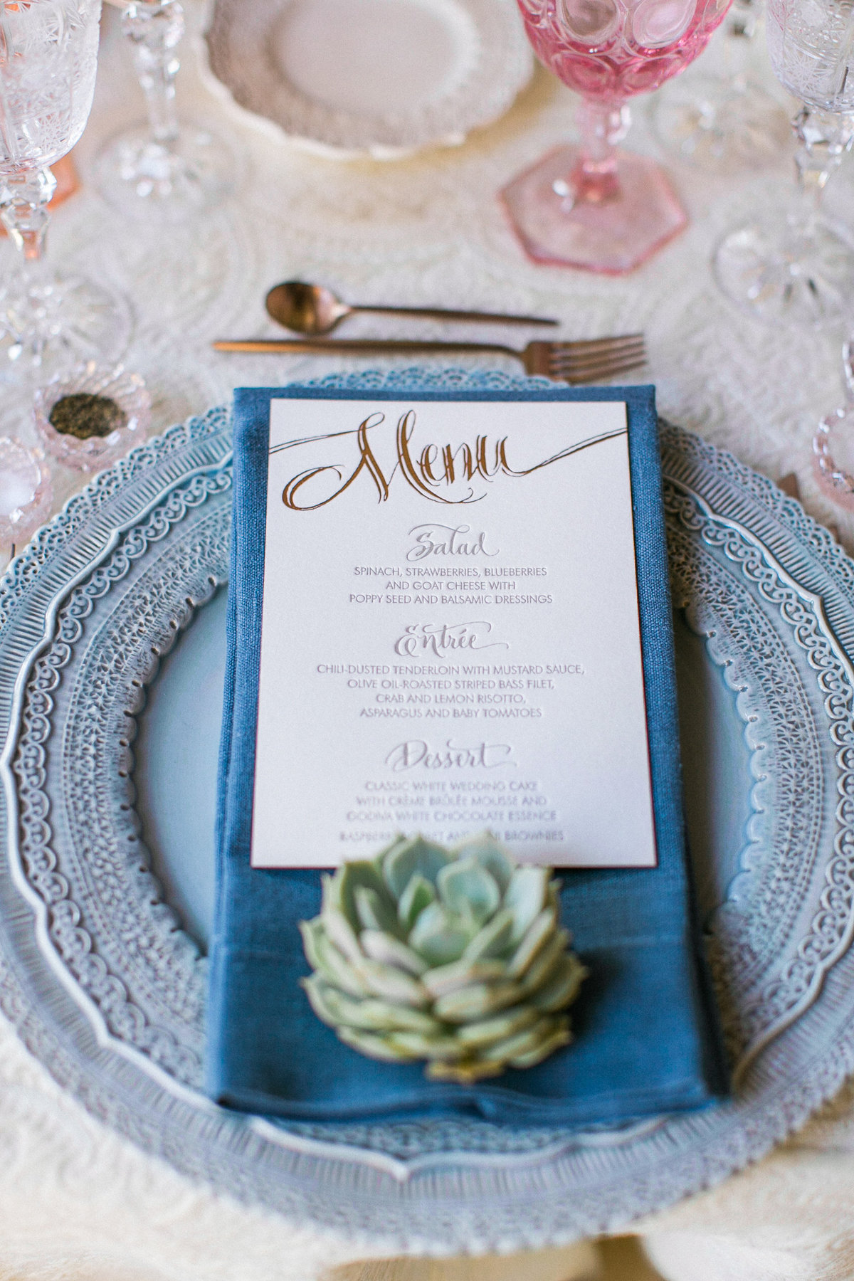 Scottsdale arizona wedding planner Ritz carlton dove mountain wedding planner Flower studio florals wedding Revelry event design Casa de perrin Celebrations in paper Ashley gain weddings Troy grover photography Outdoor wedding tucson